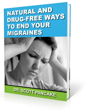 Kissimmee migraine specialist