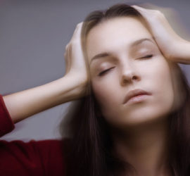 Vertigo treatment options