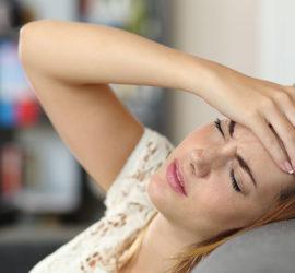 Chronic Fatigue, Fibromyalgia, Always Tired, Fatigue