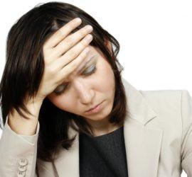 Fibromyalgia, Fatigue, Chronic Fatigue, Always Tired, Tired, Chronic Fatigue Syndrome