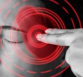 Migraine Headaches, Migraine, Migraines, Migraine relief, Headaches, headache, head pain, headache relief, Dizziness, Dizzy