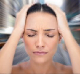 migraines-and-seizures-are-they-related